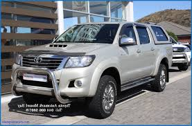 100 Toyota Truck Reviews S For 2019 Hot News 2019 Ford Pickup New Car77club