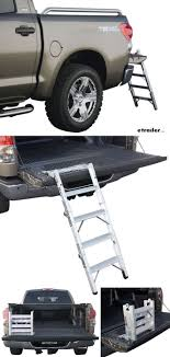 Westin Truck-Pal Fold-Up Bed Ladder | Ideas | Pinterest | Trucks ... Westin Automotive Products Eseries Polished Stainless Step 4 Platinum Oval Towheel Bars Buy 5793875 Hdx Black Winch Mount Grille Guard For Makes A 2500 Matching Challenge For Photo Gallery Amazoncom 231950 Rear Bumper Car Truck 072019 Toyota Tundra Series Ultimate Bull Bar Shane Burk Glass 251680 Signature Chrome