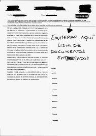 Constancia De Inscripción Del Empleador