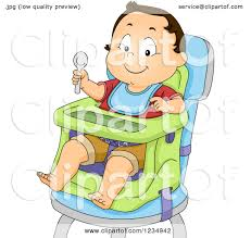 Clipart Of A Caucasian Baby Boy Ready To Eat In A High Chair ... Baby Boy Eating Baby Food In Kitchen High Chair Stock Photo The First Years Disney Minnie Mouse Booster Seat Cosco High Chair Camo Realtree Camouflage Folding Compact Dinosaur Or Girl Car Seat Canopy Cover Dinosaur Comfecto Harness Travel For Toddler Feeding Eating Portable Easy With Adjustable Straps Shoulder Belt Holds Up Details About 3 In 1 Grey Tray Boy Girl New 1st Birthday Decorations Banner Crown And One Perfect Party Supplies Pack 13 Best Chairs Of 2019 Every Lifestyle Eight Month Old Crying His At Home Trend Sit Right Paisley Graco Duodiner Cover Siting