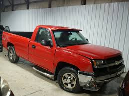 1GCEK14VX4Z281317 | 2004 RED CHEVROLET SILVERADO On Sale In KY ... Lexington Vital Stats01 Customfire Fire Truck Involved In Serious Crash Youtube Used Cars Ne Trucks Buezo Motor Company Ky Fords For Sale Autocom Solutions Other Species Trifecta Wildlife Services Movin Out 2017 Lgecarmag Southern Classic Heats Up Eone Stainless Steel Rescue Fd Cooper Pating Inc Teen To Be Charged With Atmpted Murder Ramming Police Cruisers 2014 Gmc Sierra Httpwwwlexingtoncomgmcsierra1500cars Tow Truck Affordable 24 Hour Service