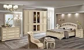 wohnzimmer esszimmer rossella tresen schwarz komp 2
