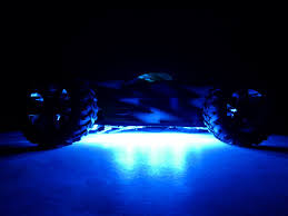 Amazon.com: Chassis Underglow LED Kits For RC Cars Trucks - Blue ... Wheel Offset 2011 Toyota Tacoma Super Aggressive 3 5 Suspension Lift Golf Cart Underglow Led Kit Single Color Boogey Lights Love That Underglow Duramax Gm Trucks Pinterest Tacoma 7 New Version 50 Smd Strip Under Car Truck Ledglow 6pc Green Smline Underbody Underglow Lighting Kits 4 Pods Rock Ampper Waterproof Neon 132 Snap Tite Freightliner With Trailer 85 1981in Model Pod Mini Rgb Kit Bluetooth App Control Light Oracle Chaing Illumination Used Video Game Trailers Vans For Sale Part 2
