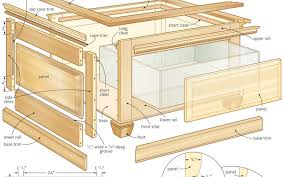 Woodworking Plans by Woodworking Plans Clever Wood Projects