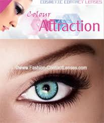 Prescription Contact Lenses Halloween Australia by Fashion Contact Lenses The Worlds Largest Online Cosmetic