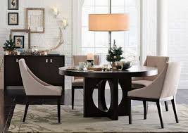 The Dining Room Jonesborough Tn Hours by Dining Room Round Extending Dining Table Perfect Design