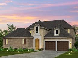 Meritage Homes Floor Plans Austin by Imperial Artisan Collection In Sugar Land Tx New Homes U0026 Floor
