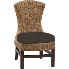 Bahama Dining Chairs 28 Images Bahama Outdoor Living