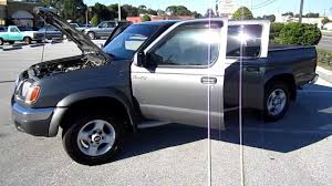 SOLD 2000 Nissan Frontier XE Crew Cab V6 Meticulous Motors Inc ... Used Nissan Cefiro 2000 For Sale Morcellement St Andre 1999 Frontier Overview Cargurus 33 V6 4x4 Custom By Cole Grant Carsponsorscom Filenissan Eco Truck In Italyjpg Wikimedia Commons Se Crew Cab Information And Photos Momentcar Zombiedrive White Ud 1800 Cs Truck Depot Filetw Cabstar 350 20131002jpg Nissan Frontier Extended