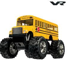 Monster Truck School Bus Yellow Big Wheels Toy Car.. In Toys ... Monster Truck Stunt Videos For Kids Trucks Nice Coloring Page For Kids Transportation Learn Colors With Cute Tires Parking Carl The Super And Hulk In Car City Cars Garage Game Toddlers Cartoon Original Muddy Road Heavy Duty Remote Control Vehicles 2 Android Free Download 4 Police Racing Games Tap A Monster Truck Big Big Ideas Group Watch Creech On Roof Exclusive Movie Clip