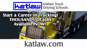 Careers In Trucking | Katlaw Truck Driving School | Austell, GA 5 Things You Need To Become A Truck Driver Success How To A My Cdl Traing Former Driving Instructor Ama Hlights Traffic School Defensive Drivers Education And Insurance Discount Courses Schneider Schools Otr Trucking Whever Are Is Home Cr England Georgia Truck Accidents Category Archives Accident What Consider Before Choosing Jtl Inc Pay For Roadmaster Free Atlanta Ga