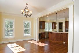 Family Room Addition Ideas by Texas Allied Construction U0026 Demolition Dependable And High