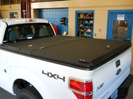 Custom Truck Bed Cover On CNG Public Works Pickup | A Custom… | Flickr Undcover Truck Bed Covers Lux Tonneau Cover 4 Steps Alinum Locking Diamondback Se Heavy Duty Hard Hd Tonno Max Bed Cover Soft Rollup Installation In Real Time Youtube Hawaii Concepts Retractable Pickup Covers Tailgate Weathertech Roll Up 8hf020015 Alloycover Trifold Pickup Soft Sc Supply What Type Of Is Best For Me Steffens Automotive Foldacover Personal Caddy Style Step