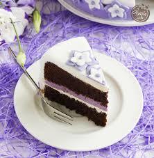 tout sur la pâte à sucre chapitre 1 féerie cake