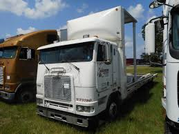 Waggoners Trucking Absolute Auction - Day 2: Online Only Timed ... 2000 Freightliner Argosy Car Carrier Truck Vinsn1fvxlwebxylf83195 1994 Flb Vinsn1fupbcxbxrp4602 Cab Trailer Transport Express Freight Logistic Diesel Mack Trucking Logistics Sprinter Vans 001 Photographer Jan Waters Location Colum Flickr Minnesota I94 Action Pt 2 Home Waggoner Equipment Waggoners Absolute Auction Day 1 Onsite Live Prime My First Year Salary With The Company Page Swift Reviews 1920 New Car Flatbed Ducedinfo Worlds Newest Photos By Hive Mind