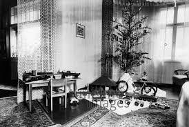 wohnzimmer in hindenburg 1942 kurka timeline images