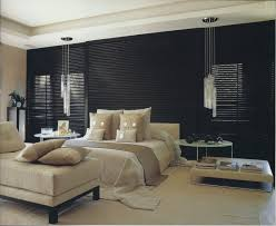 Kelly Hoppen Bedrooms And Screens On Pinterest Designer Home Decor Bedroom Images Decorating Ideas