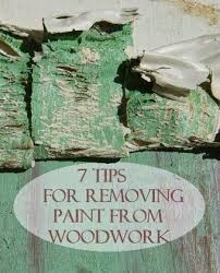 Furniture Stripping Tanks by 25 Unique Stripping Paint From Wood Ideas On Pinterest Diy