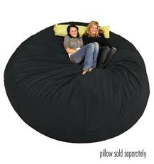 Cordaroy Bean Bag Chair Bed bean bag bean bag bed with pillow and blanket buy cordaroys