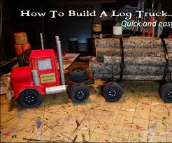 How To Make A Log Truck...quick And Easy! Wooden Logging Truck Plans Toy Toys Large Scale Central Advanced Forum Detail Topic Rainy Winter Project Lego City 60059 Ebay Makers From All Over The World 2015 Index Of Assetsphotosebay Picturesmisc 6 Maker Gerry Hnigan List Synonyms And Antonyms Word Mack Log Trucks Trucks Cstruction Vehicles Toysrus Australia Swamp Logger Mack Rd600 Toys Pinterest Models Wood Big Rig Log With Trailer Oregon Co Made In Customs For Sale Farmin Llc Presents Farm Moretm Timber Truck Unboxing Play Jackplays