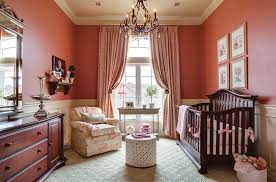 Pottery Barn Baby Ceiling Lights by 16 Adorable Baby Nursery Ideas