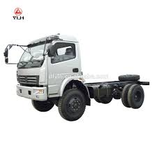 China Lorry Chassis, China Lorry Chassis Manufacturers And Suppliers ... 4x4 Truck Chassis 3d Model Turbosquid 1233165 New Renault K 380 6x4 New For Sale 3ds Max 8x4 Mercedes 814 Chassis Cab Truck The Older With Manual Fuel 2018 Gmc Sierra 3500 Crew Cab Chassis For Sale In Madison Tn Renault Midliner S15008a Pour Pieces Price 1500 Ford F650 Super Portland Or Scotts Hotrods 481954 Chevy Truck Sctshotrods Tci Chevrolet Frames Your Old 197387 C10 Roadster Shop Scania R 500 B 6x2 Trucks Cab From The F350xl Finger Tennessee 17900 Year 2009