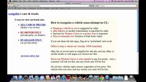 100 Used Trucks For Sale In Idaho Craigslist Cars For By Owner Popular Cities And
