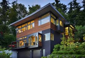 100 Home Design Project 6 Steps To Planning A Successful Building