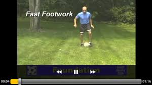 Backyard Soccer Drills - Android Apps On Google Play Backyard Football Iso Gcn Isos Emuparadise Soccer Skills Youtube Nicolette Backyard Goal Two Little Brothers Playing With Their Dad On Green Grass Intertional Flavor Soccer Episode 37 Quebec Federation To Kids Turbans Play In Your Own Get A Goal This Summer League Pc Tournament Game 1 Welcome Fishies 7 Best Fields Images Pinterest Ideas 3 Simple Drills That Improve Foot Baseball 1997 The Worst Singleplay Ever Fia And Mama
