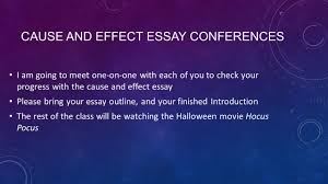 Is Halloween Always Capitalized by Academic Writing Week 9 Class Ppt Download