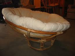 Double Papasan Chair Frame by Rocking Papasan Chair Design Home U0026 Interior Design