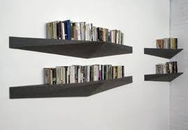 Innovative Bookshelves Designs Could Room Decorations CoRiver
