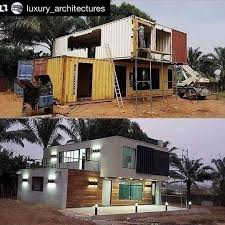 100 Shipping Container Cabins Fisher On Instagram Dont Underestimate