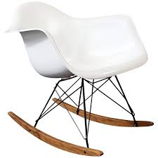 Mid-Century Modern Vintage Eames Herman Miller Shell Rocker Rocking Chair,  1970s Modern Background 1600 Transprent Png Free Download Contemporary Urban Design Living Room Rocker Accent Lounge Chair White Plastic Embrace Coconut Rocking Home Sweet Nursery Svc2baltics Outdoor Wood Midcentury Vintage Eames Herman Miller Shell 1970s I And L Distributing Arm Products In Modern Comfortable Fabric Rocking Chair With Folding Mechanism On Backoundgreen Stock Gt Buy Edgemod Em121whi At Fniture Warehouse Mid Century Wild Flowers Black Sling By Tonymagner