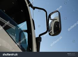 Outside Mirror Truck Stock Photo (Edit Now) 634922441 - Shutterstock Universal Car Truck 300mm Practical Wide Convex Mirror For Anti Reflection Of Semitruck In Side View Mirror Stock Photo Dissolve A Smashed Or Van Side Isolated On White Background 5 Elbow 75 X 105 Silver Stainless Steel Flat Ksource 3671 Euro Style Jegs Taiwan Hypersonic Hpn804 Blind Spot Rear View Above All Salvage New Drivers Manual Lh Chrome Velvac 5mcz87183885 Grainger United Pacific Industries Commercial Truck Division Unique Bargains Left Adjustable Shaped The Yellow Door Store