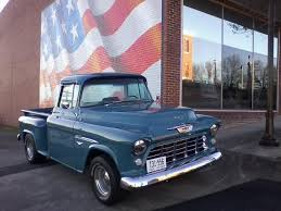 1955 Chevy Pickup For Sale - Save Our Oceans Barn Find 1955 Chevrolet 3100 Pickup Farm Truck For Sale Youtube The Classic Buyers Guide Drive Chevy Street Cruisin Coast 2014 Sweet Dream Hot Rod Network Old Trucks For 2018 2019 New Car Reviews By Outrageous Gmc Classics On Autotrader 5100 Stepside 124 Scale Diecast 55 3200 Series 2wd Cvetteforum Corvette Second Chevygmc Brothers Parts