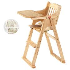 Amazon.com: LXLA - Foldable Wooden Highchair Baby High Chair With ... Best Baby High Chair Buggybaby Customized High Quality Solid Wood Chair For Baby Feeding To Buy Antique Embroidered Wood Baby Highchair Foldingconvertible Eastlake Style 19th Mahogany Wood Jack Lowhigh Wooden Ding Chairs With Rocker Buy Chairwood Product On Foldaway Table And Fascating 20 Unique Folding Safetots Premium Highchair Adjustable Feeding Ebay Pli Mu Design Blog Online Store Perfect Inspiration About Price Ruced Leander High Chair