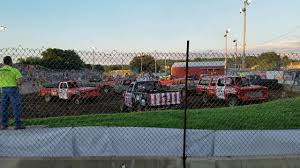 Demolition Derby Lodi Wisconsin TRUCKS - YouTube Traxxas Torc Series Short Course Truck Racing Crandon Wi 2011 2014 Wisconsin Sport Trucks Preview Video Youtube 2016 Fox River Club New Tacoma For Sale In Madison Wir Feature 7617 1990 Ford Bronco Ii For Most Of The Cars And Trucks That C Flickr 61517 Scotty Larson On Twitter First Win Green Bay Resch Center Monster Jam 2018 Ram 1500 Franklin Ewald Cjdr How To Buy Best Pickup Truck Roadshow Allnew F150 Police Responder Pursuit