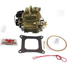 Holley Truck Avenger 670 Holley 093770 770 Cfm Offroad Truck Avenger Alinum Street Carburetors 085670 Free Shipping Holley 090770 Performance Offroad Carburetor Truck Avenger Fuel Line 570 Wire I Need Tuning Advice For A 390 With Holley The Fordificationcom Testing Garage Journal Board Performance Products Historic Carburetor Miltones Rod Authority 870 Ultra Hard Core Gray Engine 095670 Carb 4 Bbl 670 Cfm Vacuum Secondary