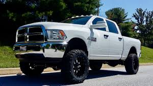Dodge Ram 2500 Truck Lift Kit - C&A Automotive 42018 Dodge Ram 2500 4x4 Lift Kit Hp Series Leveling Truck Ca Automotive Superlift 6inch Six Inches Of Boost Photo Image Gallery Zone Offroad 15 Body D9152 Suspension Kits Lifts Ford 3in Bolton 1217 1500 4wd Autobruder Store 23500 Current 1214 Kk Fabrication Lift Kit 092013 Ram 2wd 6 Cst Performance Press Release 159 2013 3500 Firsttomarket Raise Your With A Made In Usa Fit To 2018
