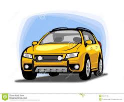 Free Stock Image Vehicle Clip Art