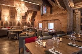 alpenclub hotel restaurants bar gutscheine