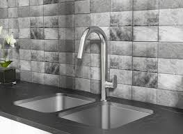 Foot Pedal Faucet American Standard by Good And Goofy Kitchen And Bath Design Ideas Ideas Faucets And