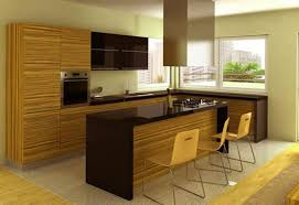 Modular Kitchen Mumbai09999 402080Colaba Worli Vasai Thane Navi Mumbai
