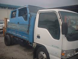 1997 #Isuzu #Elf #2 #ton #dump #truck #for #sale #japan #trucks ... 2 Pallet Tonne Refrigerated Truck Scully Rsv Home 1969 Chevrolet 12ton Pickup Connors Motorcar Company Chevrolet 2wd 12 Ton Pickup Truck For Sale 1316 Harlan 2011 Ton Trucks Vehicles For Sale 71 New 1 Ton Diesel Dig Toyota Hino Caribbean Equipment Online Classifieds 1950 Intertional L160 Sale Hemmings Motor News China Isuzu 4x2 To 4 Mini Dump Tipper 1946 From The Aston Workshop Sidney 1949 15 For Autabuildcom