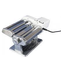 set machine à pâtes et moteur électrique kitschcakes