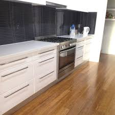 Best Flooring For Kitchen by Bamboo Flooring For Residential Kitchens And Kitchen Floor Birdcages