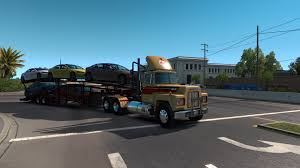 Found My New Truck : Trucksim New Addons For My Boss 54 Ford F150 Forum Community Of Pickup Box Swing Out Winch Storage Truck Add Ons Pinterest Ats Mods Kenworth W900 Accsories Pack Youtube Vehicle 52016 Builds Addons Accsories Etc Auto Full Truck Packages Available Ask How We Facebook Add Ons Elegant 1940 Chevy Chopped Hot Rat Auction To Suit Everyone With Fire Included Queensland 5 Most Popular Mods Mopar Has Over 200 Ready 20 Gladiator 95 Octane Accsories 2012 Ultimate