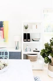 100 Words For Interior Design Modern Residential Scottsdale Silverleaf