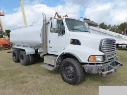 2006 Sterling LT8500 Water Truck For Sale, 73,753 Miles | Idaho ... 1948 1949 1950 Sterling Truck Model Hc Hcs Sales Brochure For Sterling Truck Bodies For Sale Used 2006 Acterra 8500 Tandem Axle Daycab In Ga Trailer Transport Express Freight Logistic Diesel Mack Freeway Ford Lyons Il Chicagoland Fleet Enclosed Car Carrier Enclosed Car Carrie Flickr A Line Trucks Line Set Back Index Of Imagestruckssterling1949 Beforehauler Trucking Pinterest Dump Trucks The Worlds Best Photos Sterling And Towing Hive Mind